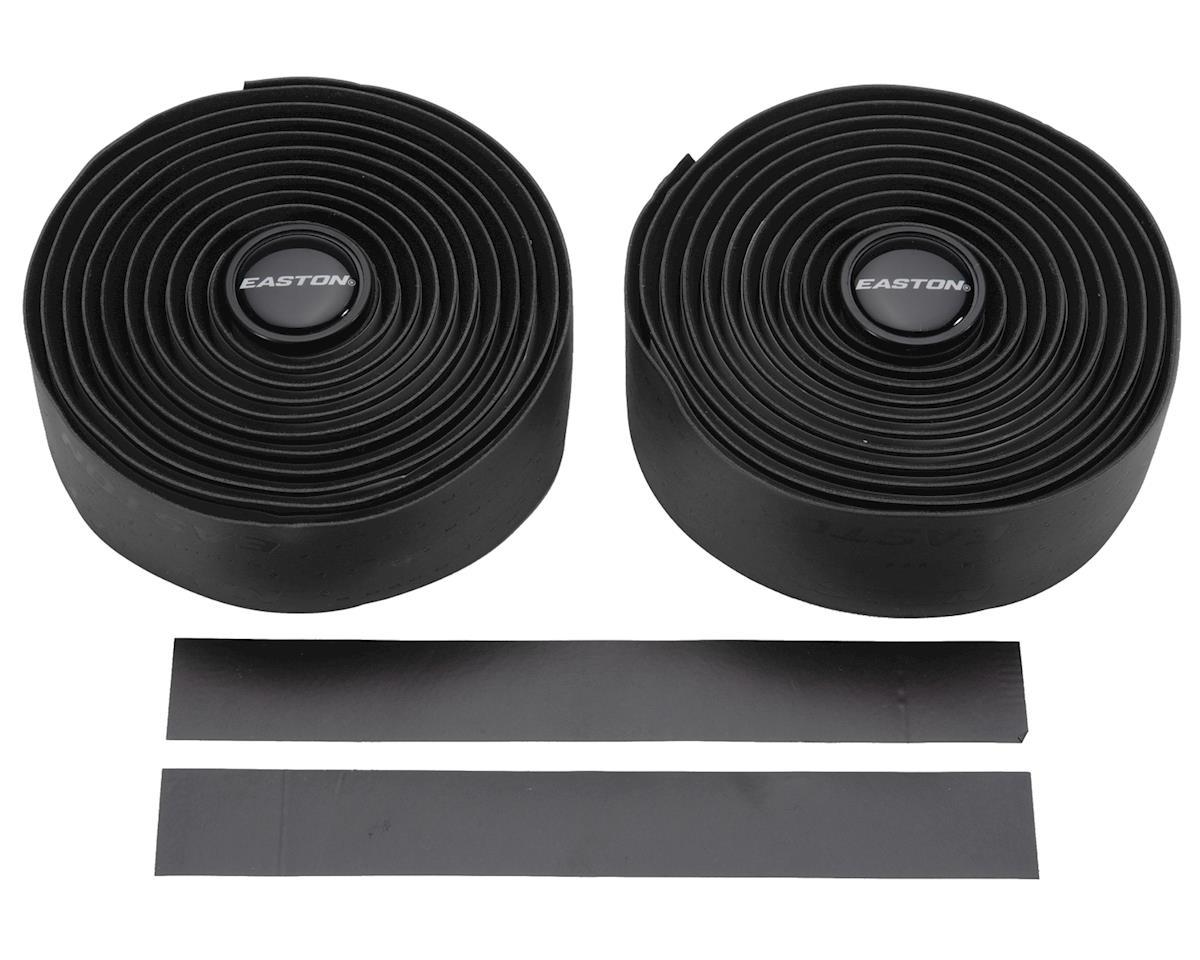 Easton Microfiber Handlebar Tape (Black)