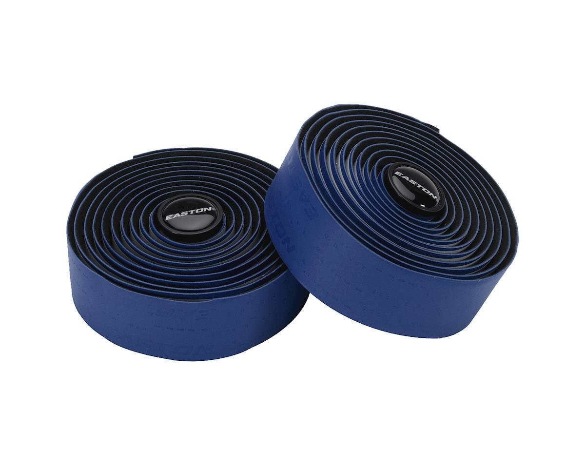 Easton Microfiber Handlebar Tape (Blue)
