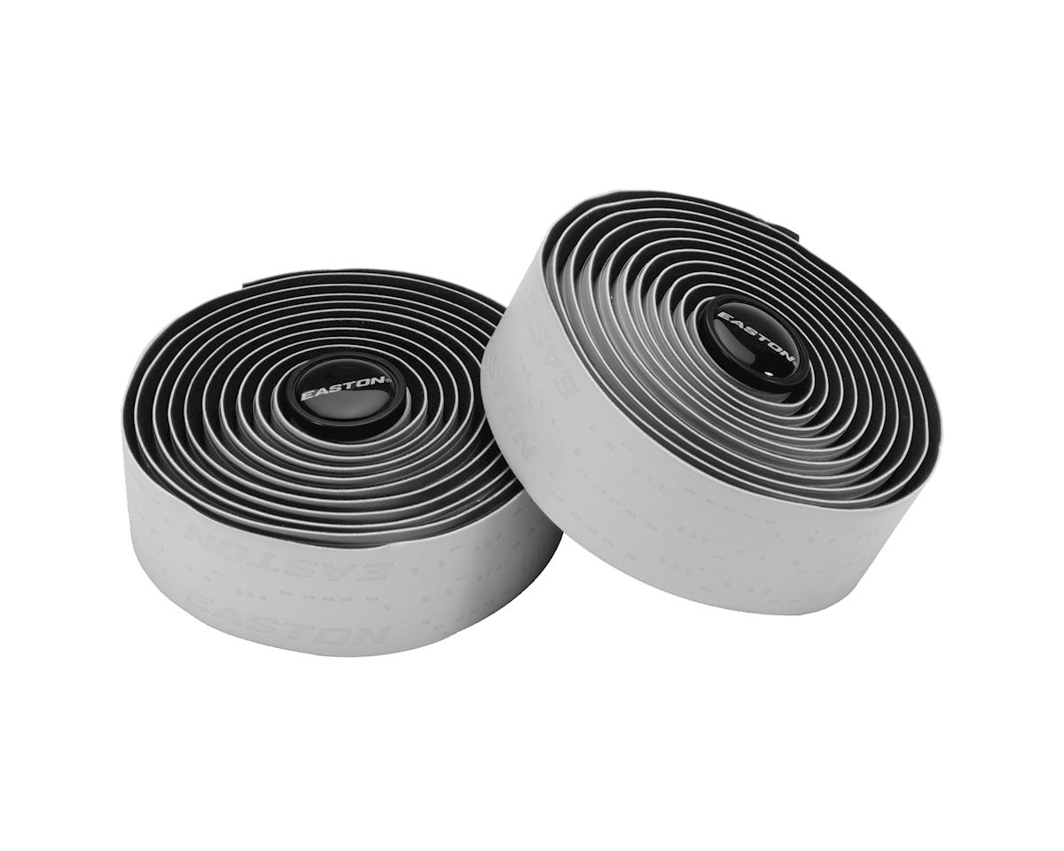 Easton Microfiber Handlebar Tape (White)