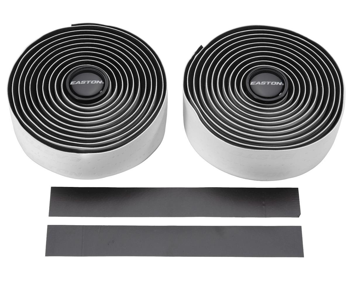 Easton Microfiber Handlebar Tape (White)