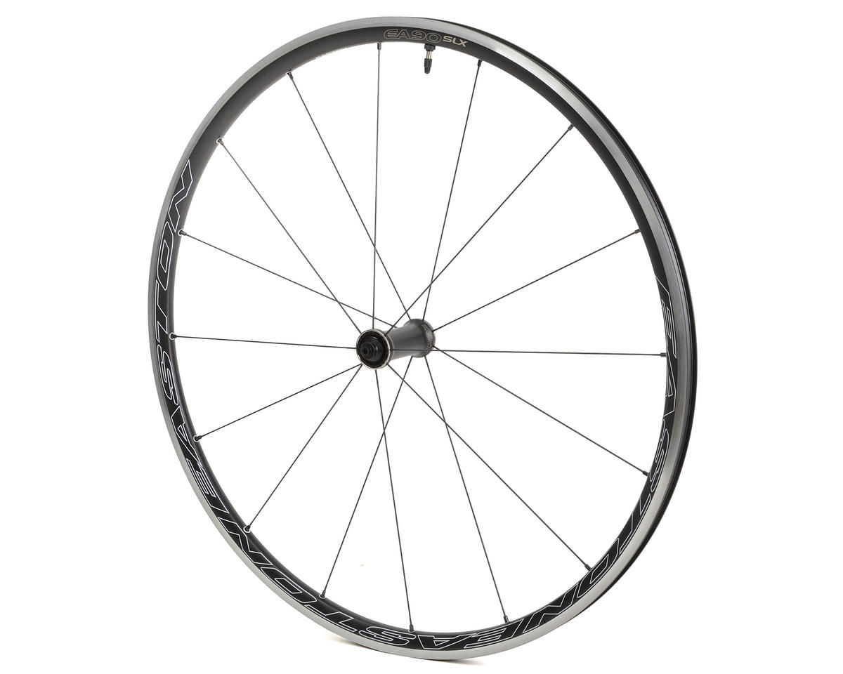 Easton EA90 SLX Tubeless Front Wheel 700c