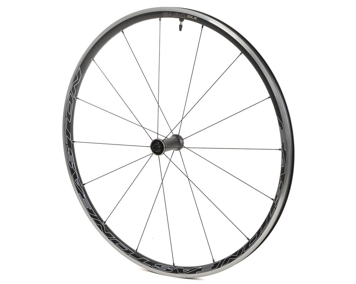 Easton EA90 SLX Tubeless 700c Front Wheel
