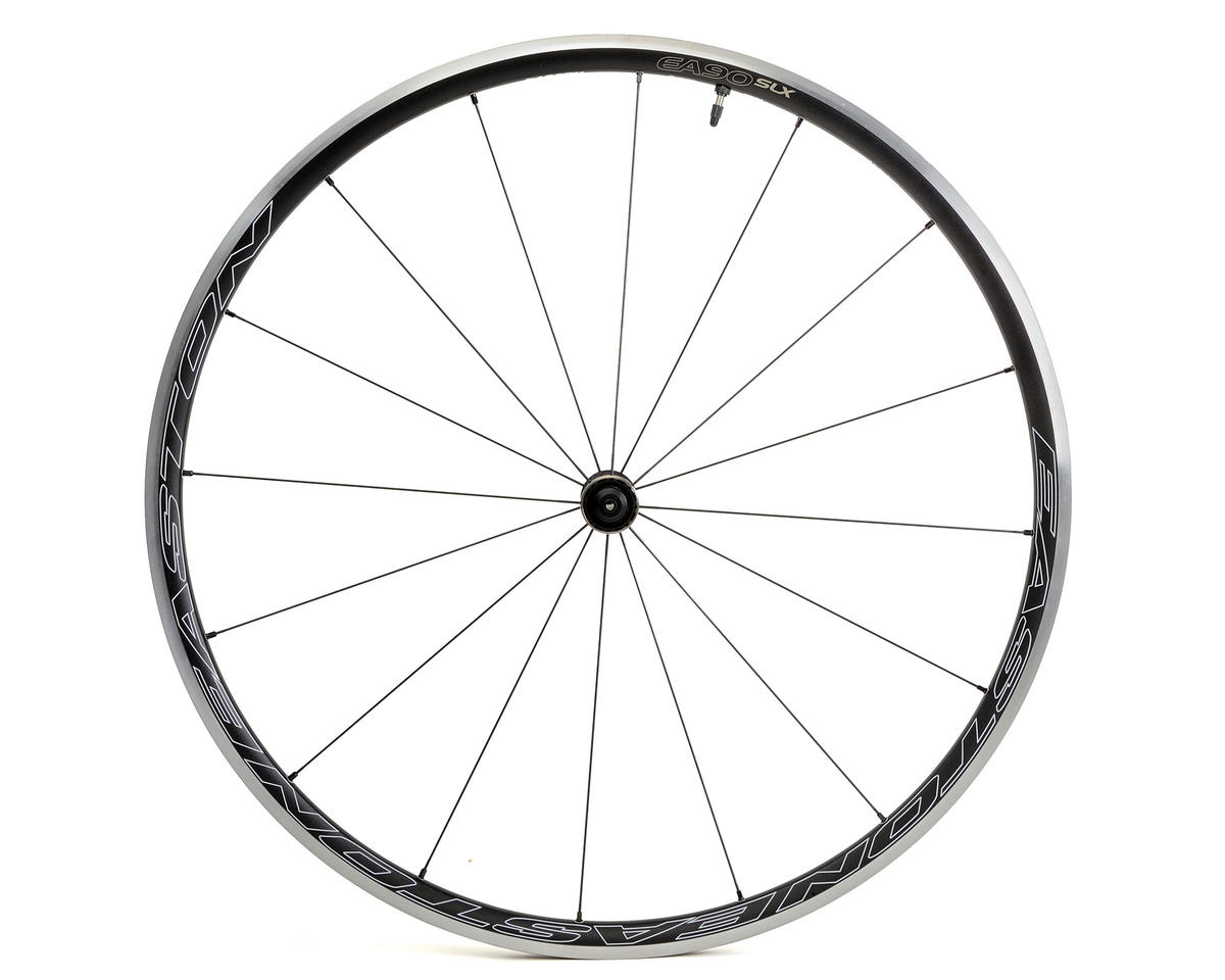 Image 2 for Easton EA90 SLX Tubeless 700c Front Wheel