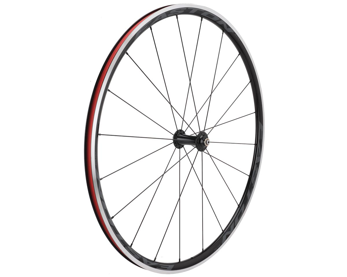 Easton EA70 Front Road Wheel