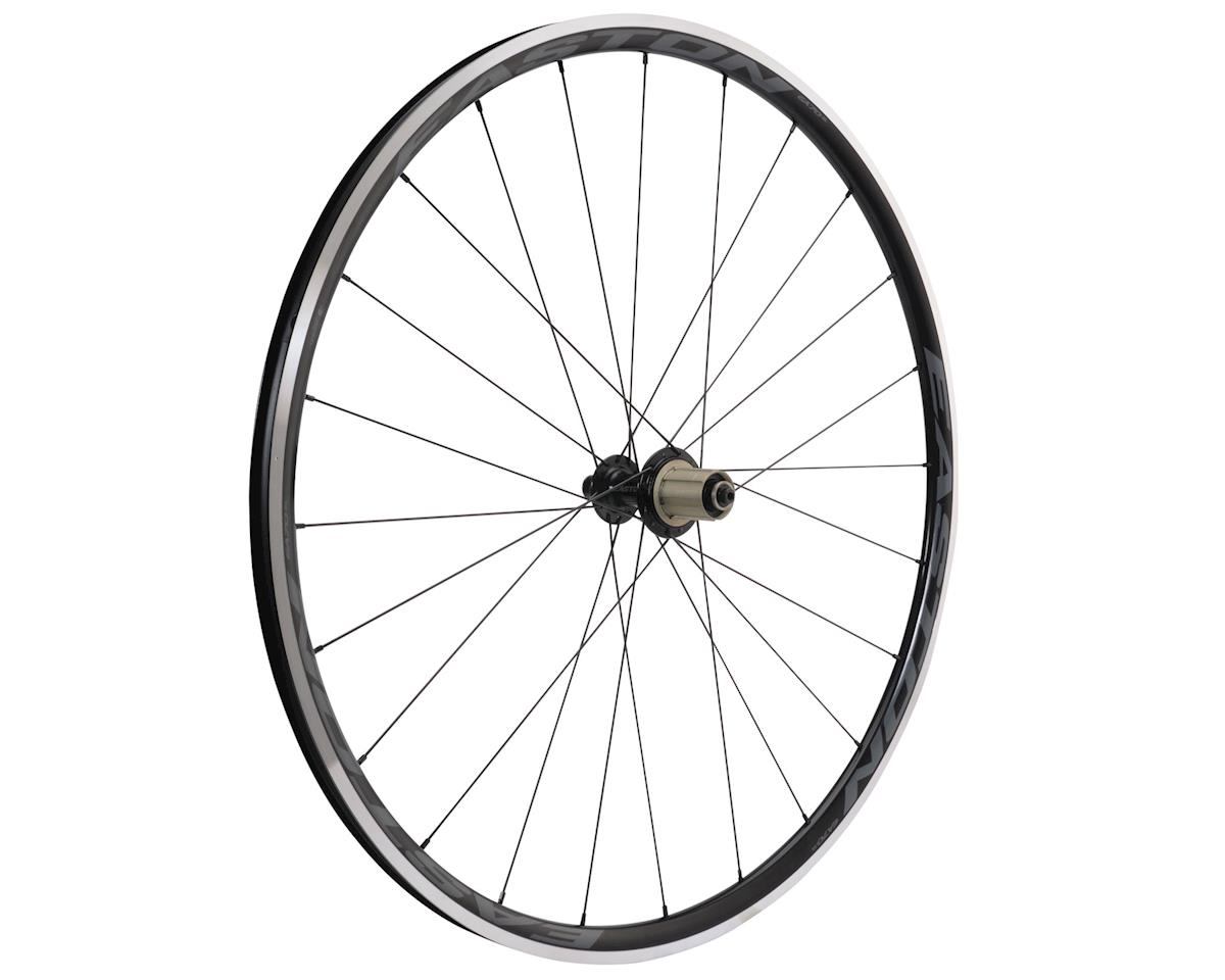Easton EA70 Clincher Rear  Wheel (11 Speed)