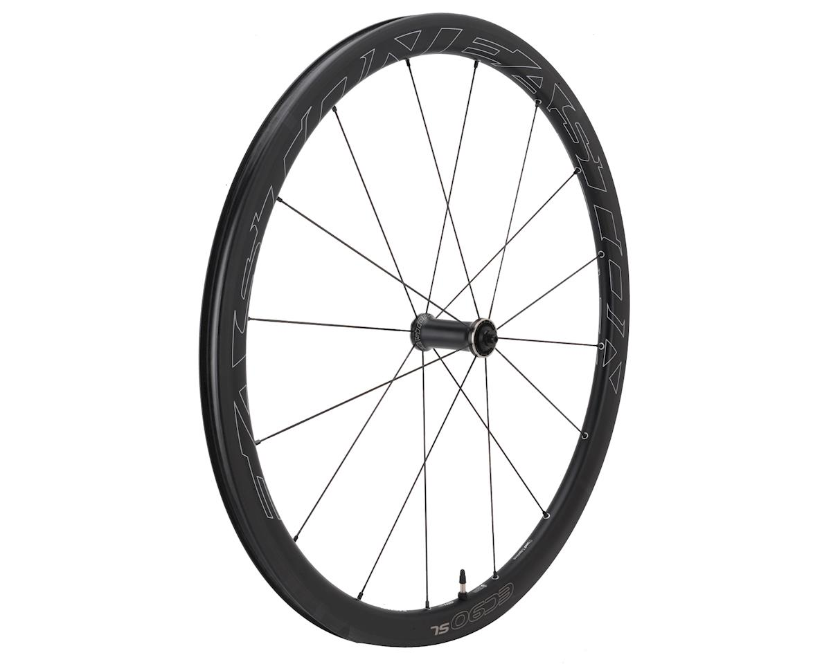 Easton EC90 SL Carbon Road Front Wheel