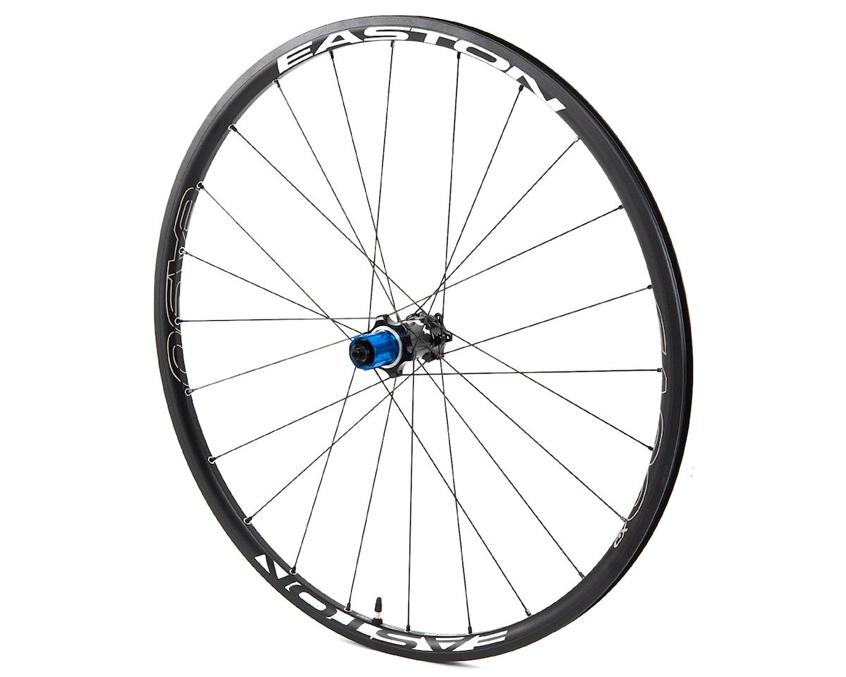 Easton EA90 XD Tubeless Disc 700c Rear Wheel (11-Speed Shimano/SRAM)