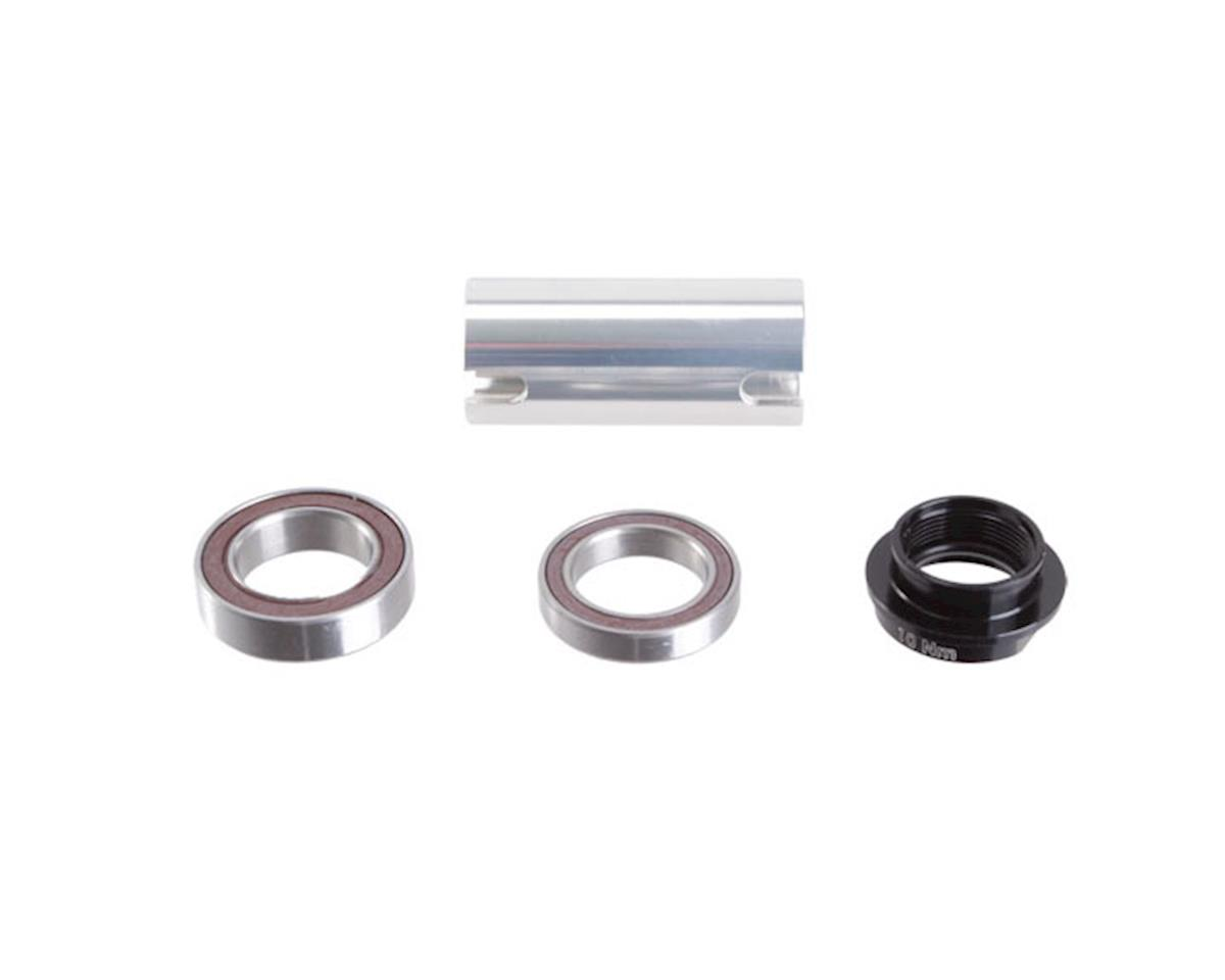 Easton M1 Rear Hub Series Bearing & Spacer Kit