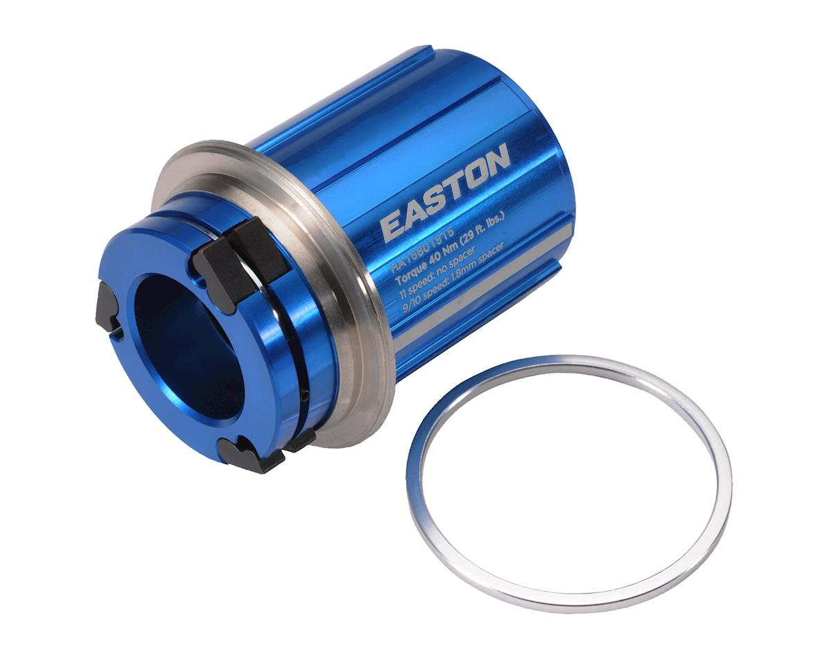 Easton M1 Freehub Body (Shimano 11 Speed)