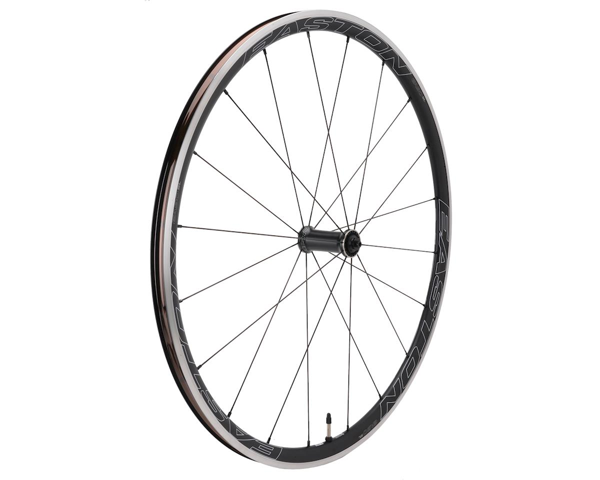 Easton EA90 SL Clincher Front Wheel