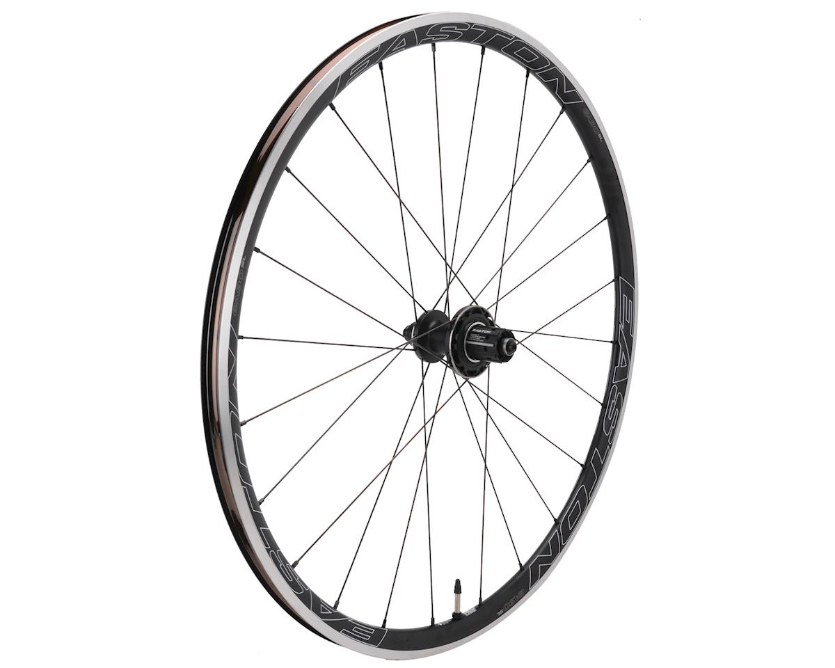 Easton EA90 SL Clincher Rear Wheel (11-Speed)