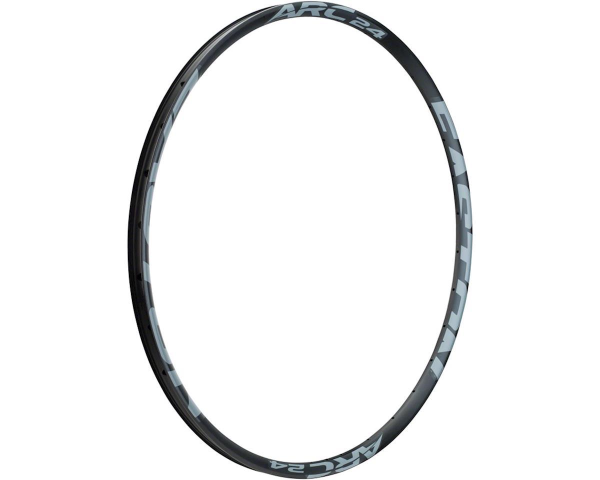 Easton Arc 24 Rim (Gray) (700c) (28H)