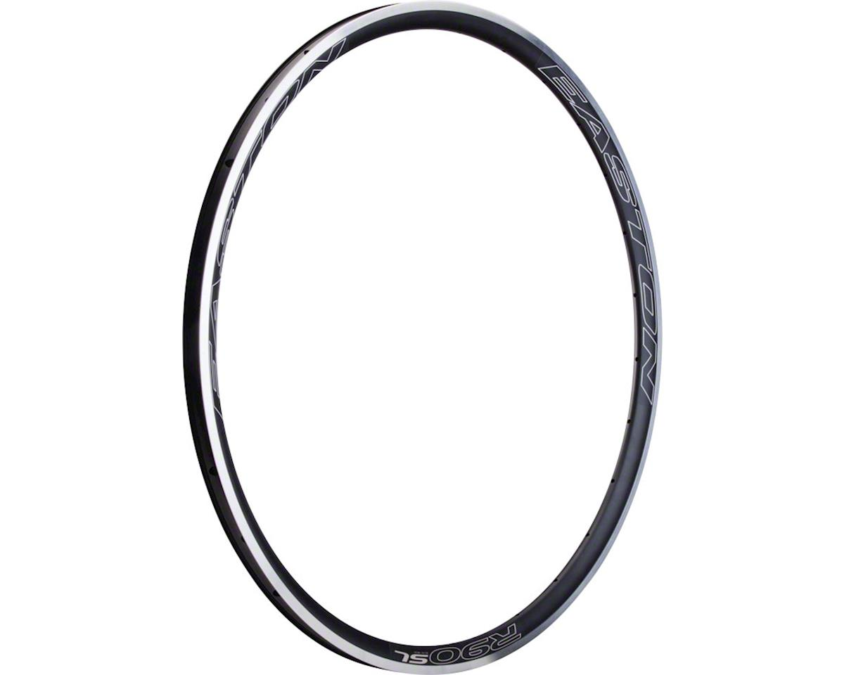 Easton R90 SL Alloy Road Rim (Black) (24H)