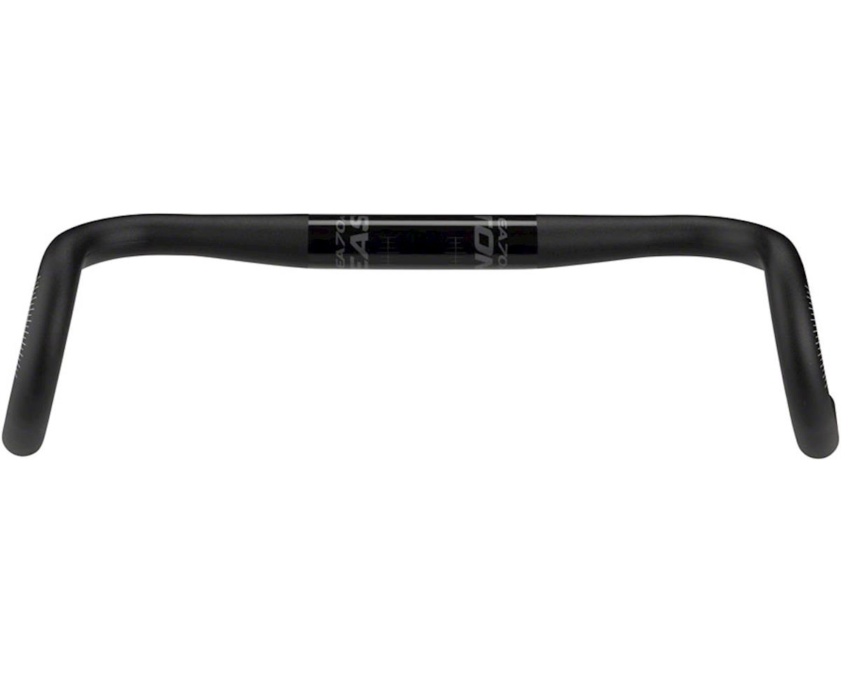 Easton EA70 AX Alloy Road Handlebar (16° Flare) (31.8mm) (40cm)