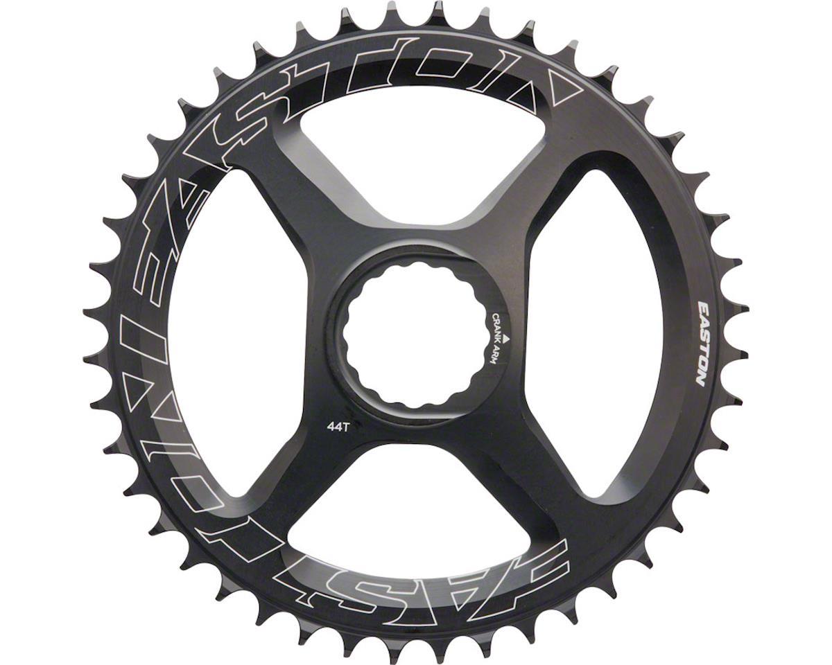 Easton Direct Mount Chainring (Black) (44T)