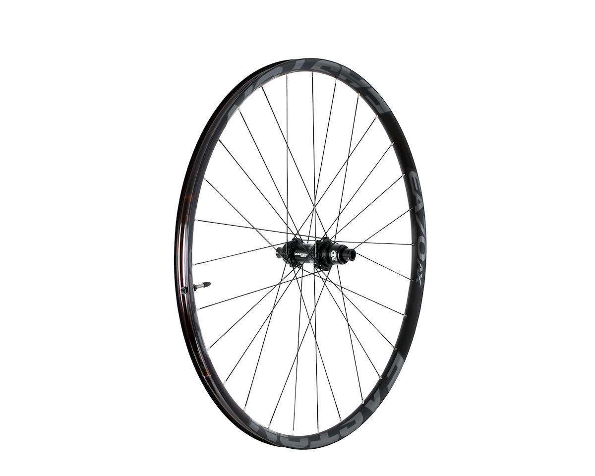 Easton EA70 AX 650b Disc Wheelset (10x135mm & 12x142mm) (Centerlock) (XD)