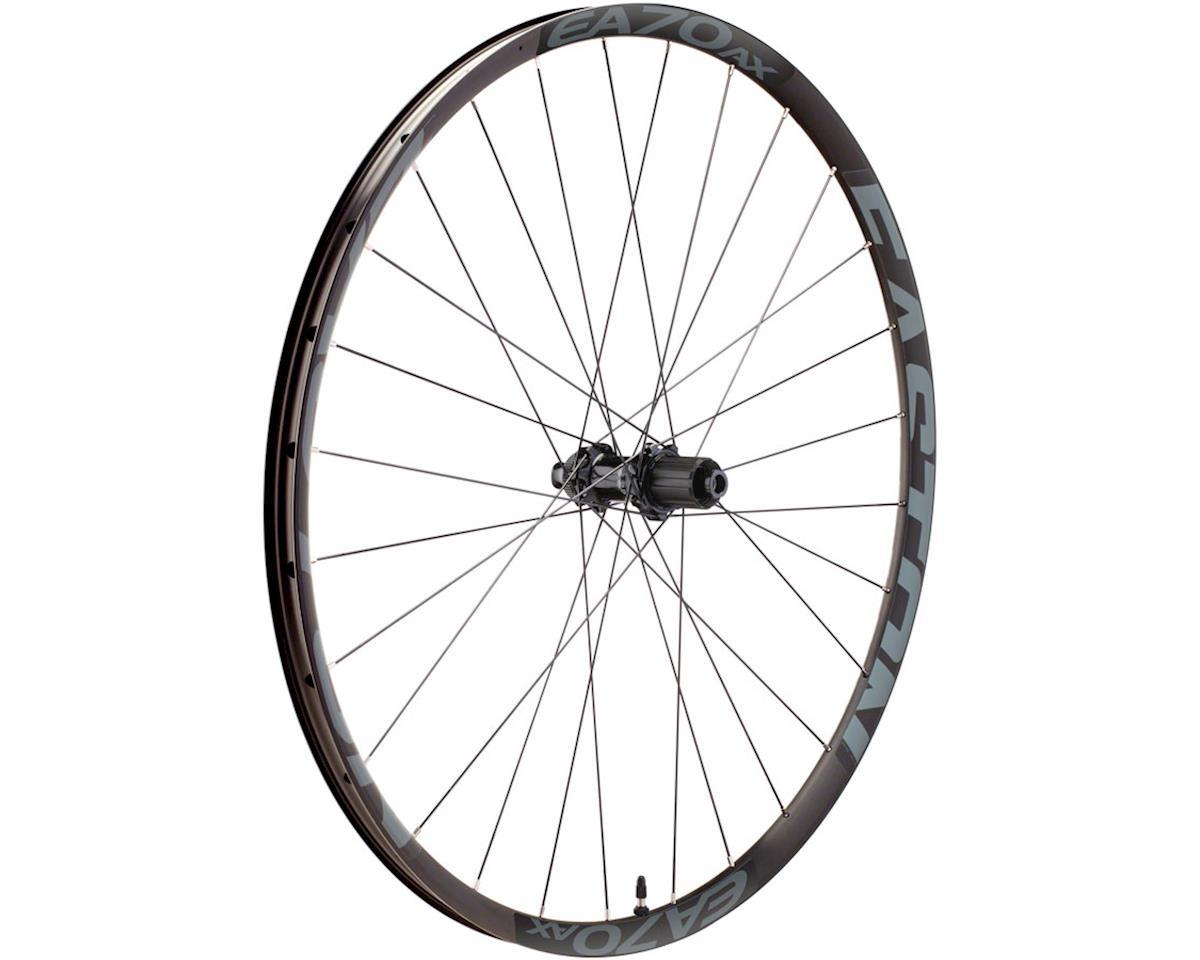 Easton EA70 AX Disc Rear Wheel (700c) (12x142mm Thru Axle) (10x135 QR)
