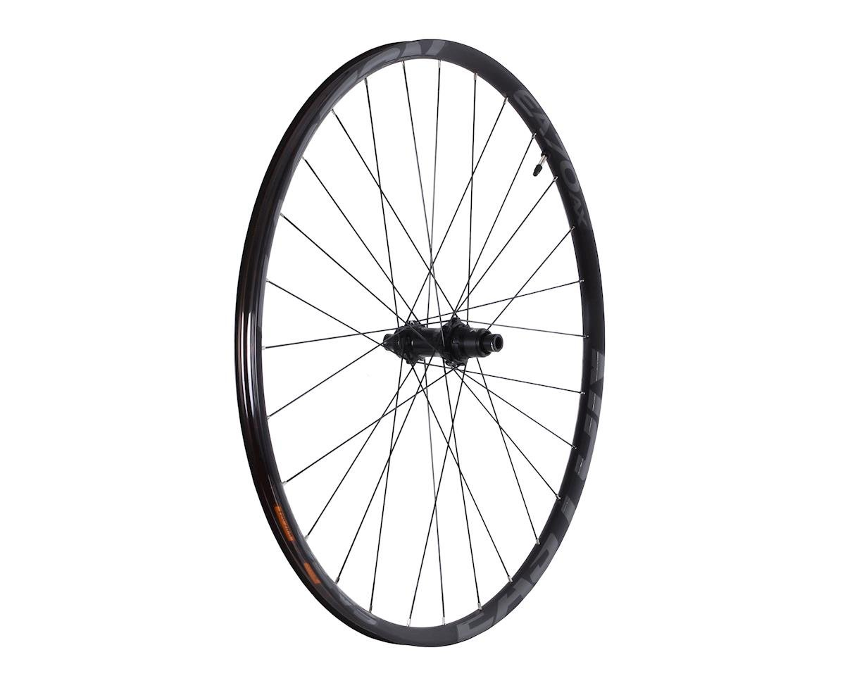 Easton EA70 AX 700c Disc Rear Wheel (10x135mm & 12x142mm) (Centerlock) (XD)