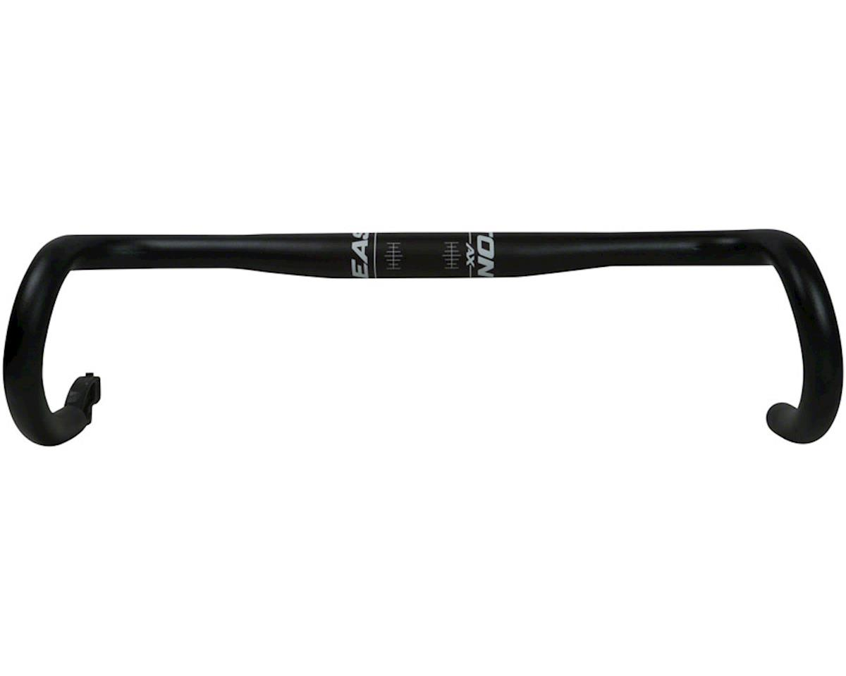Easton EA50 AX Alloy Road Handlebar (16° Flare) (31.8mm)