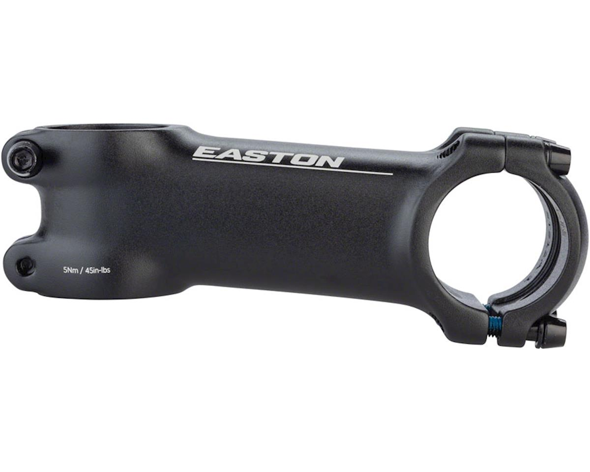 Easton EA50 Stem (31.8mm Clamp) (+/-7°) (100mm)
