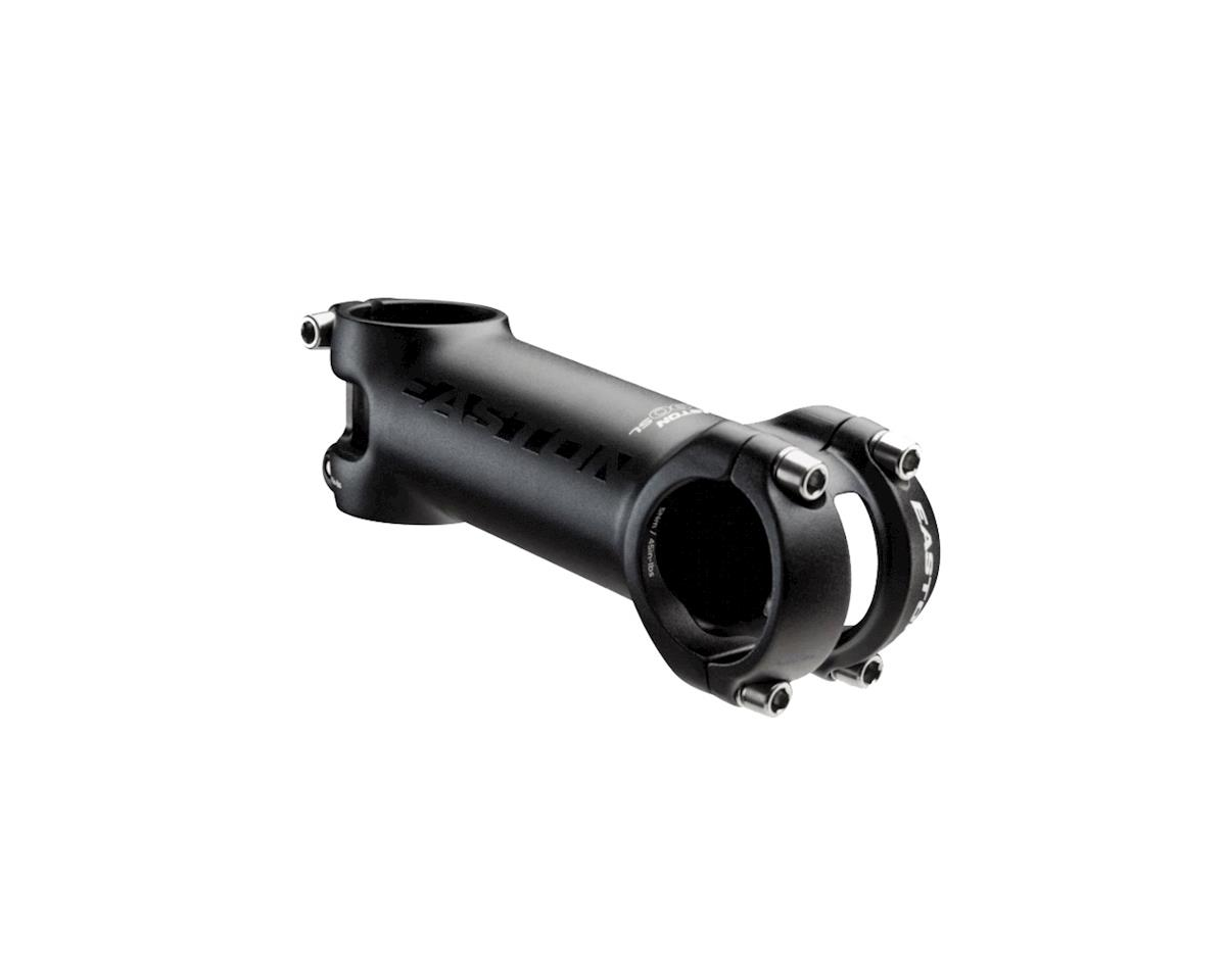 Easton EA90 SL Stem (Black) (31.8 Clamp) (+/- 7°)