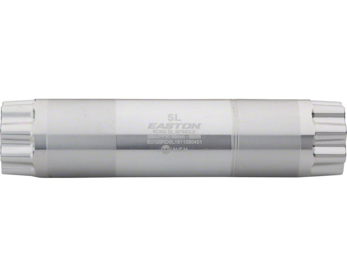 Easton EC90 SL Crank (30mm Spindle)