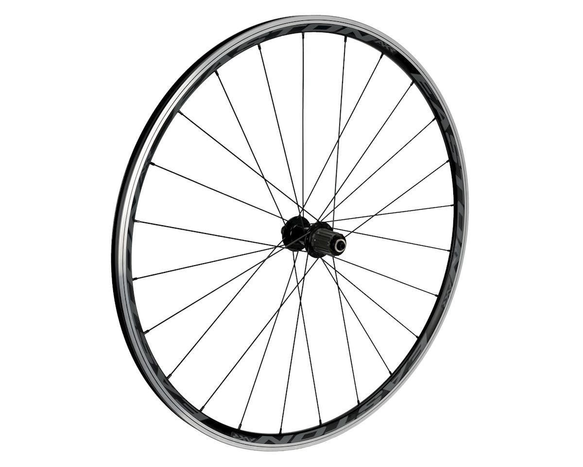 Easton AXR Road Bike Wheel - Rear - Closeout! (Rear)