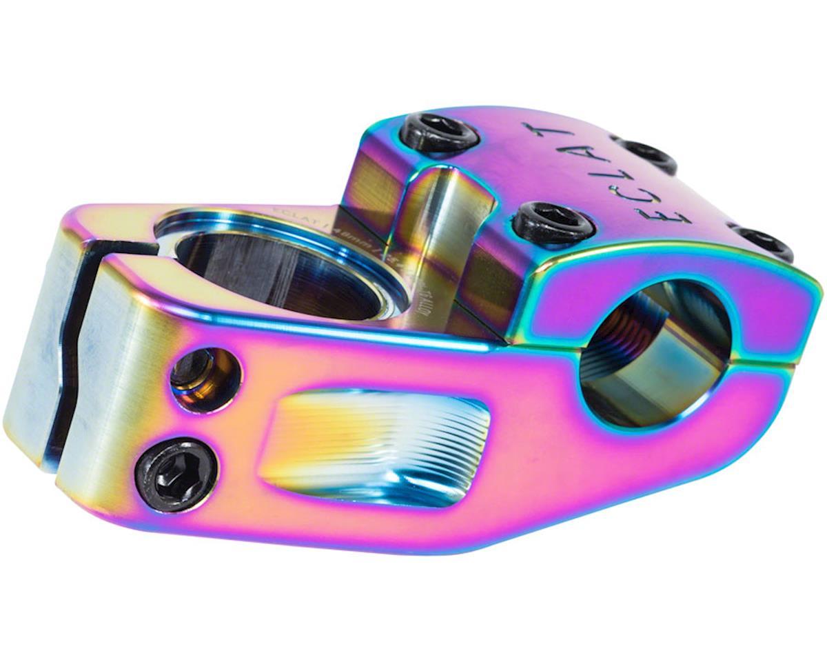 Eclat Domain Top 25.4mm Stem 34mm Rise 48mm Reach 25.4mm Clamp Oilslick