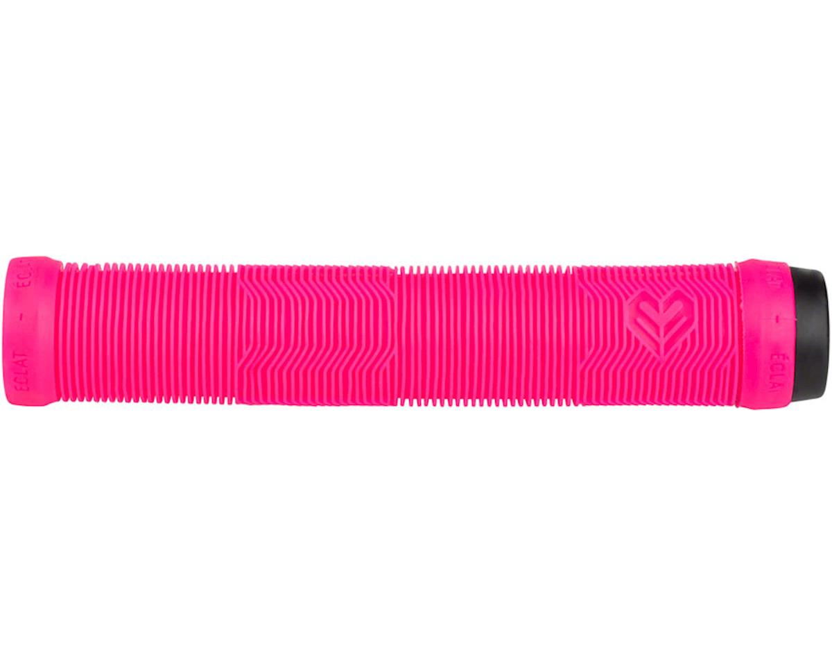 Image 2 for Eclat Pulsar Grips - Pink