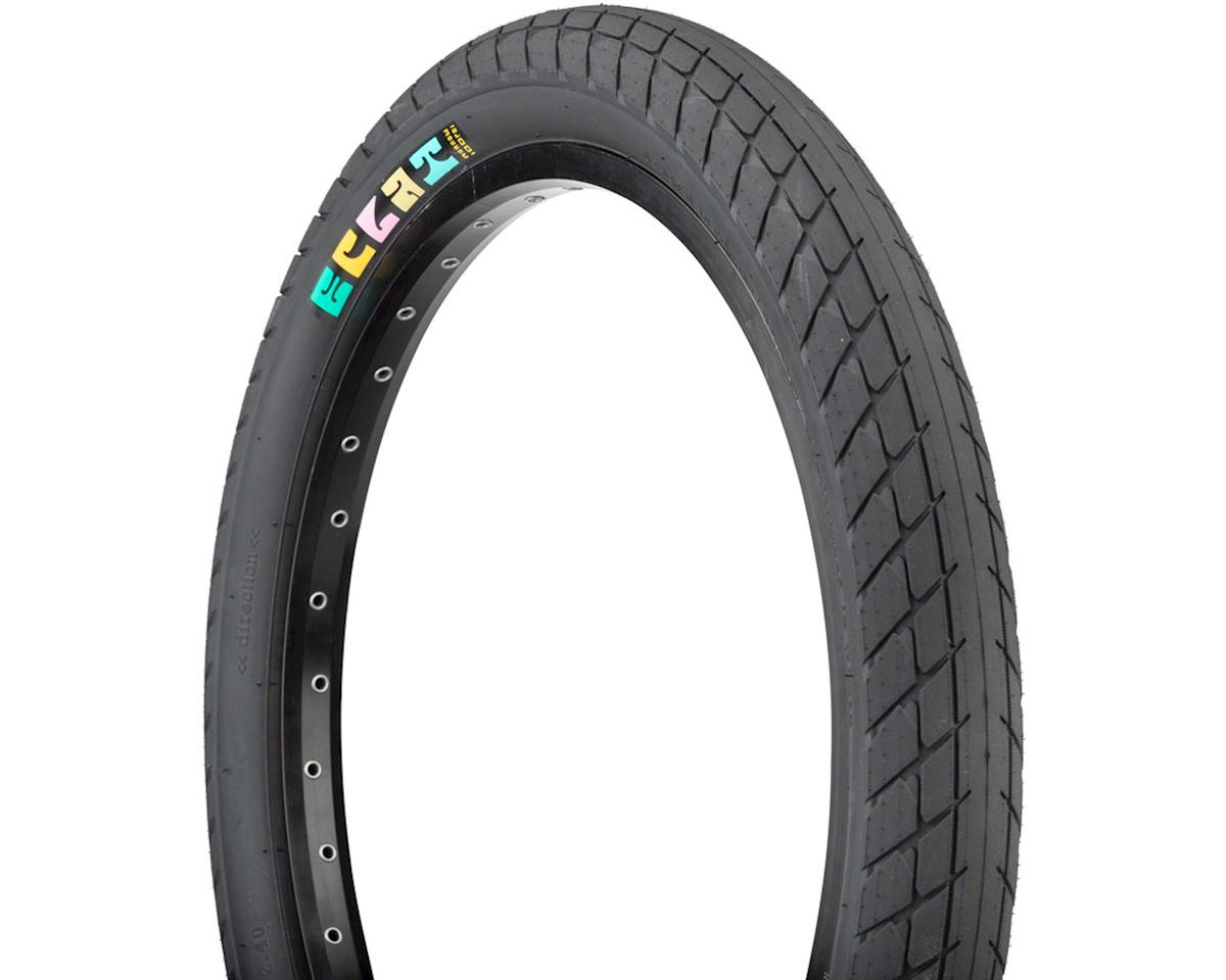 Eclat Morrow Tire (Ty Morrow) (Black) (20 x 2.40) | alsopurchased