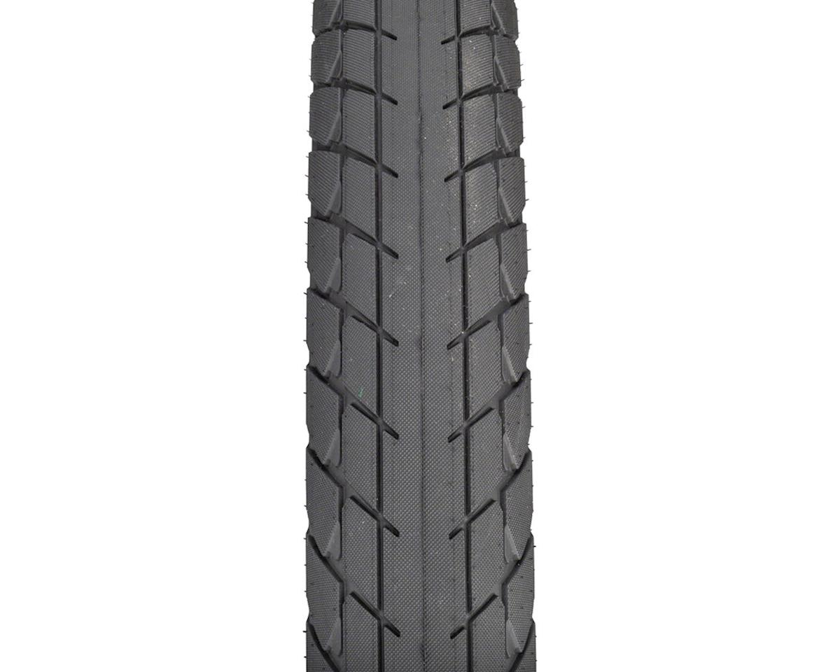 Image 2 for Eclat Morrow Tire (Ty Morrow) (Black) (20 x 2.40)