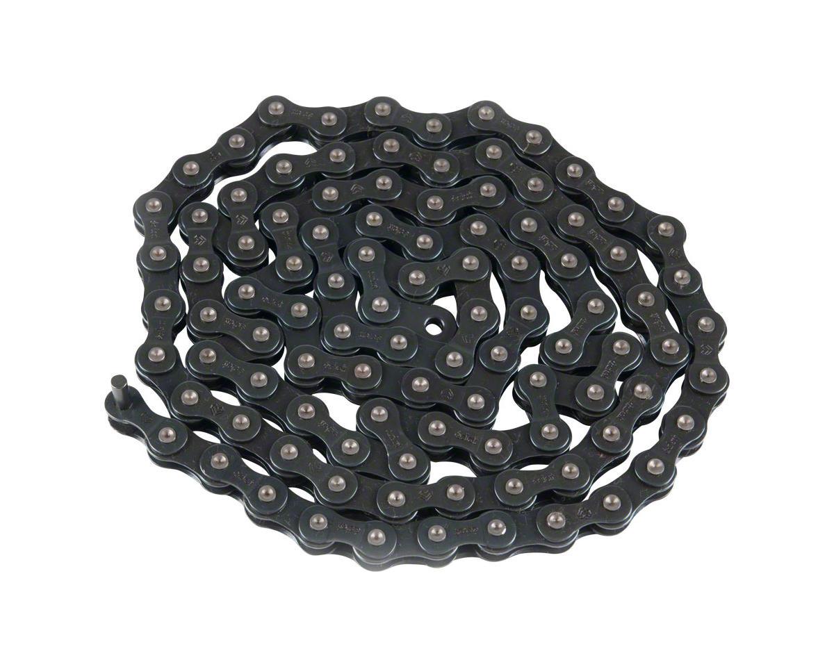 """Diesel Chain 1/2"""" x 1/8"""" Black"""