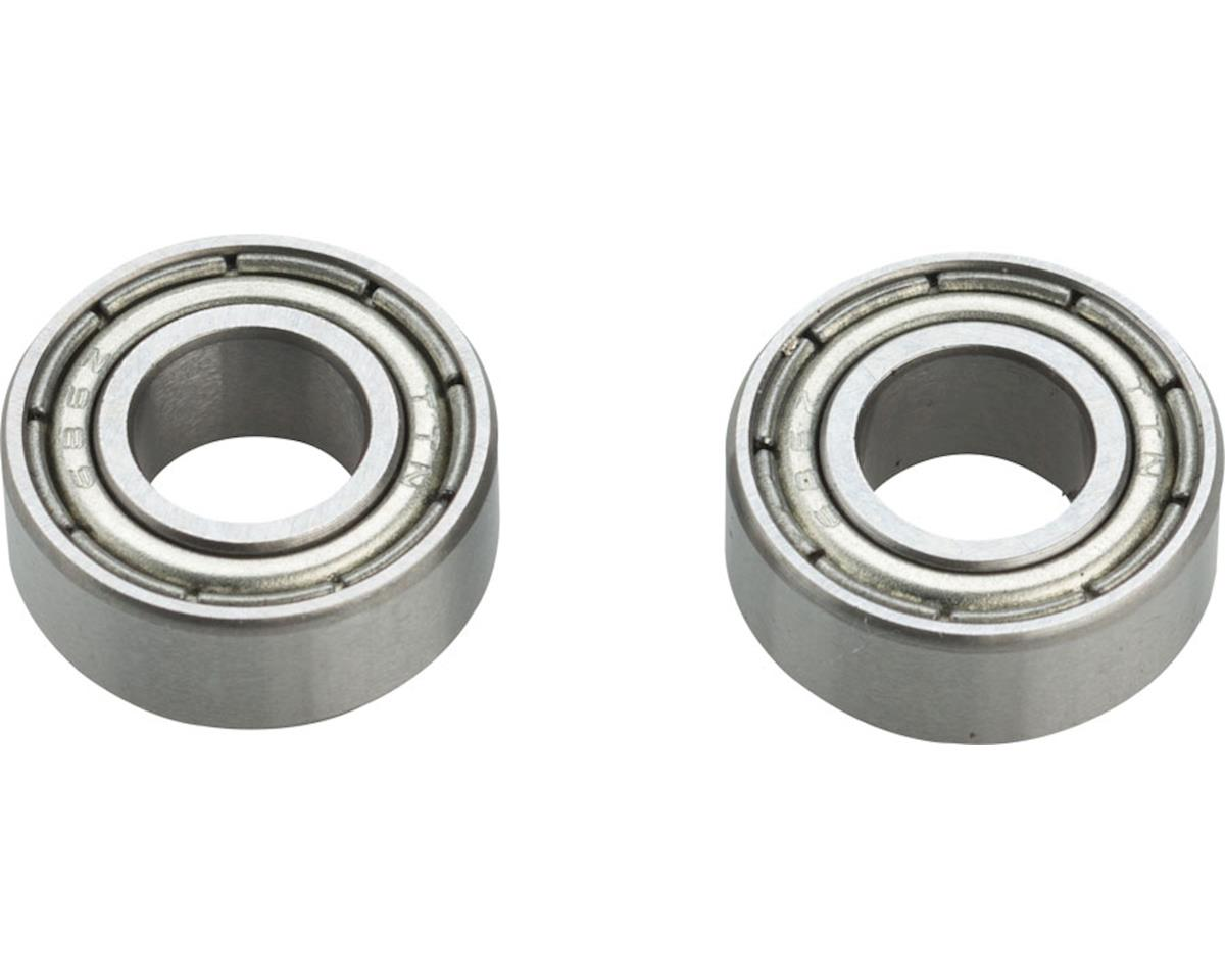 Eclat Seeker Pedal Bearing Kit, for one Pedal