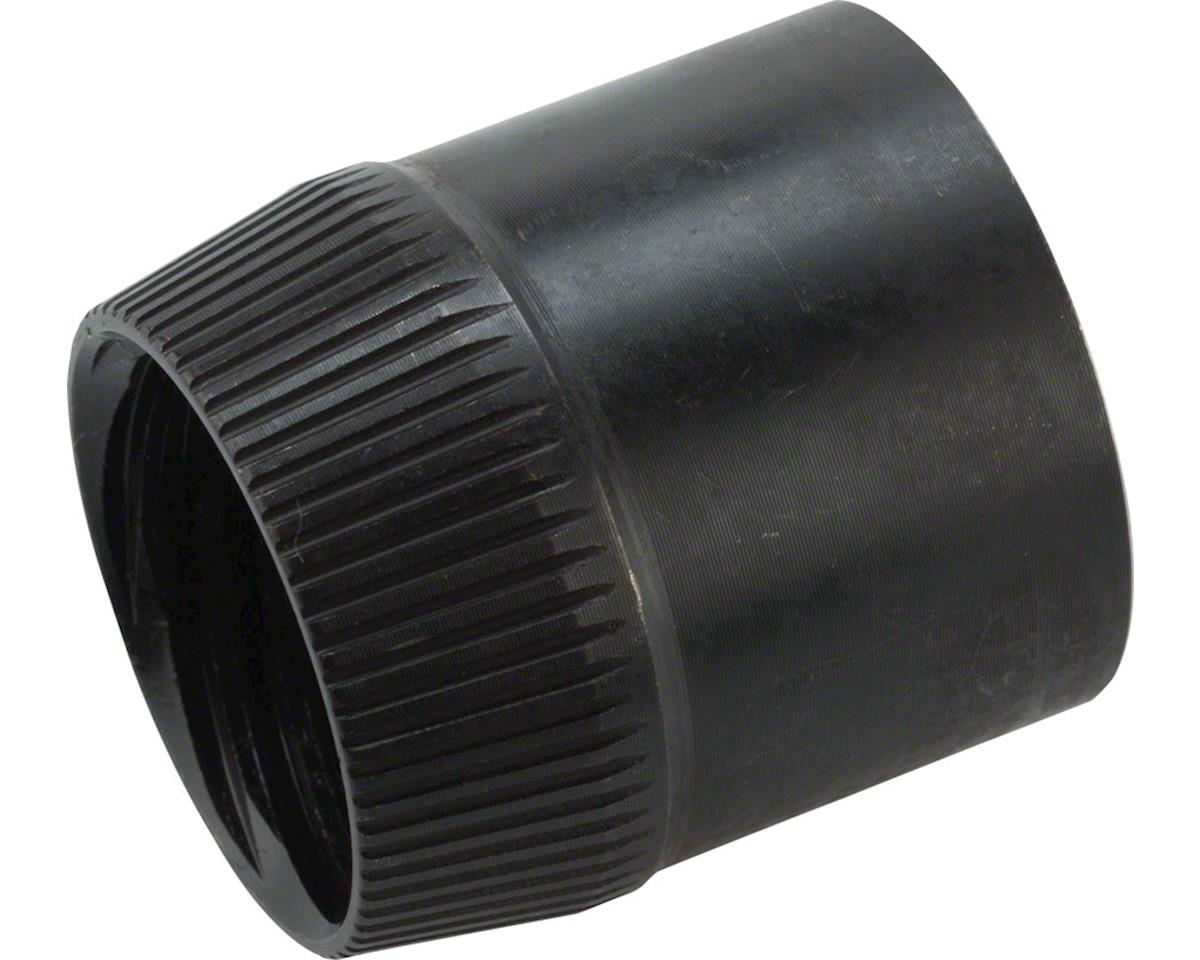 Cortex Freecoaster Clutch, RHD