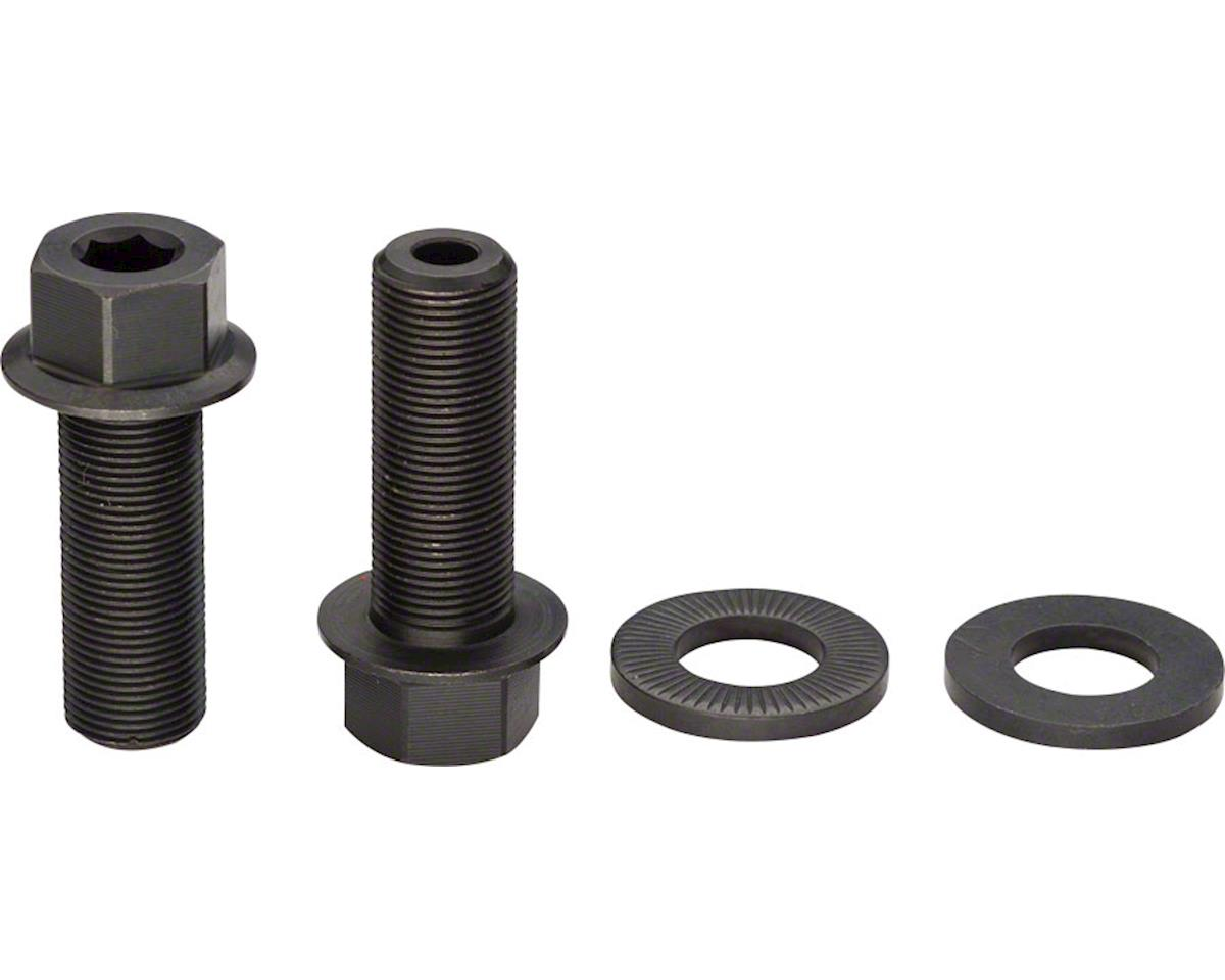 Eclat 14mm Hex Bolt and Washer Set [45033290115]   Parts