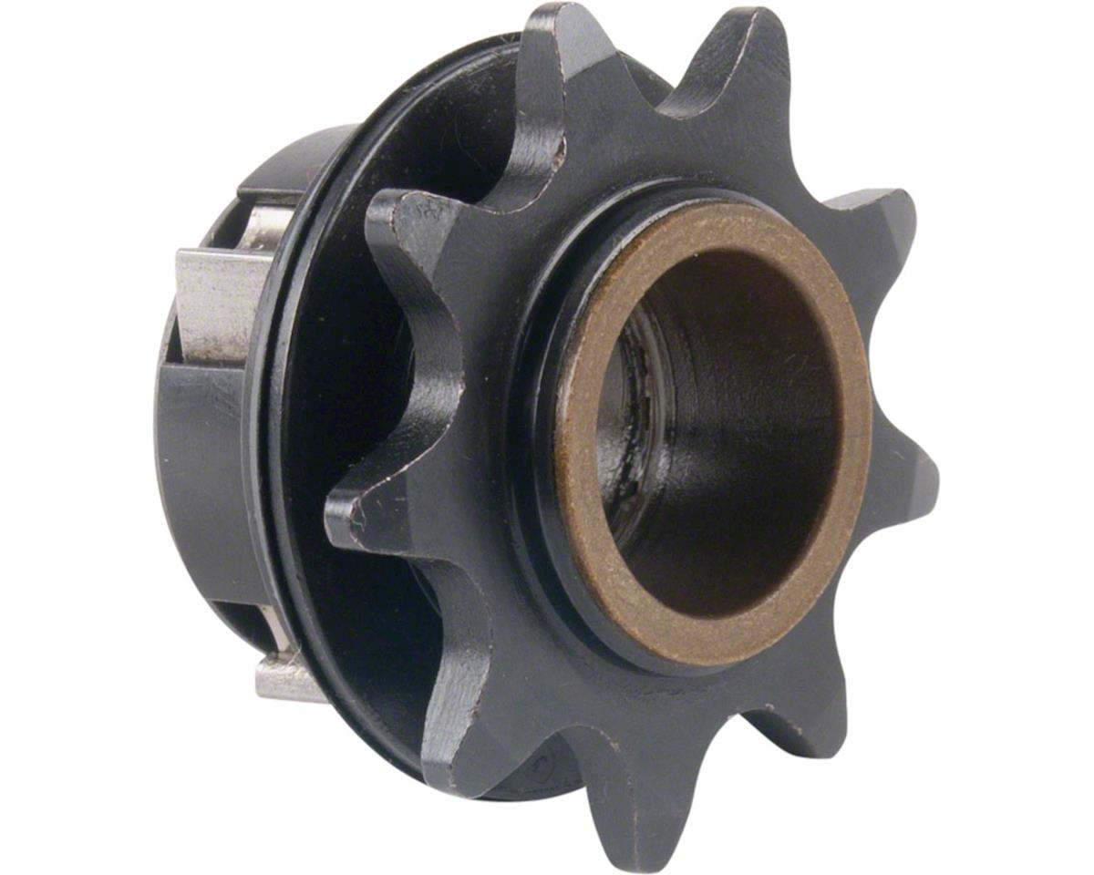 "Eclat 9t 1/8"" RHD and LHD Cassette Hub Driver For Kolibri Hub"
