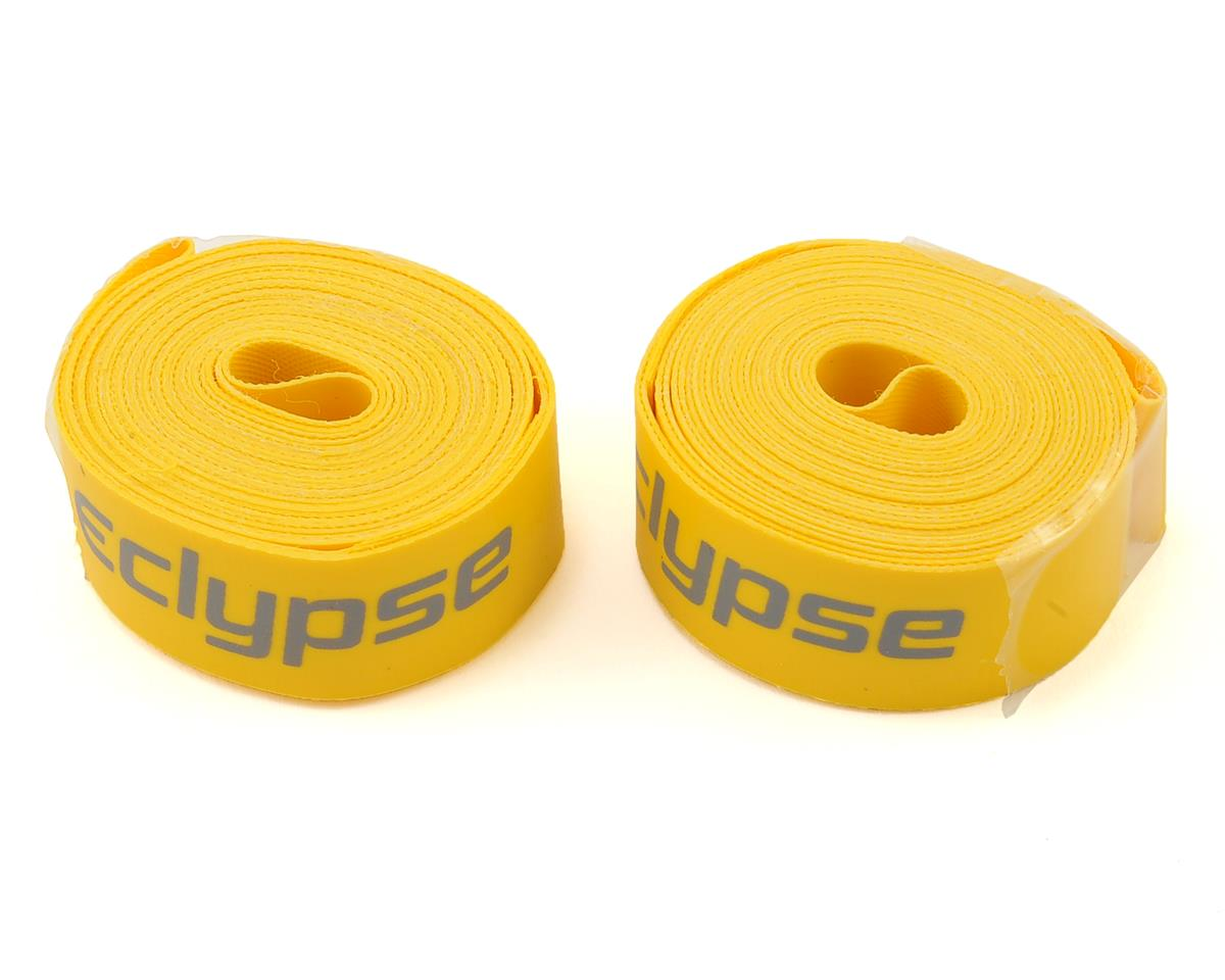 Tour Rim Tape (700c x 16mm)