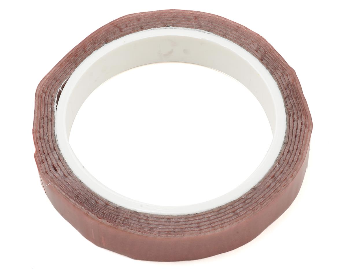 Carogna Road Tubular Gluing Tape (16.5mm x 2m) (S)