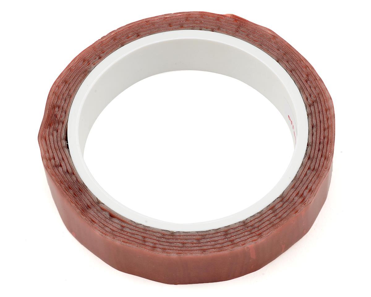 Effetto Mariposa Carogna Off-Road Tubular Gluing Tape (21-24mm) (SM)