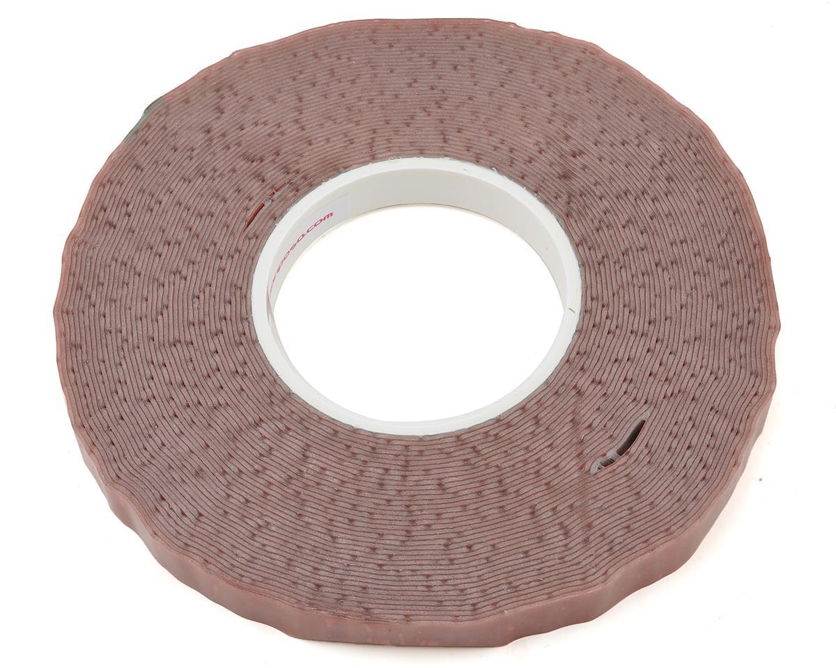 Effetto Mariposa Carogna Road Shop Tubular Gluing Tape (16.5mm x 16m) (S)