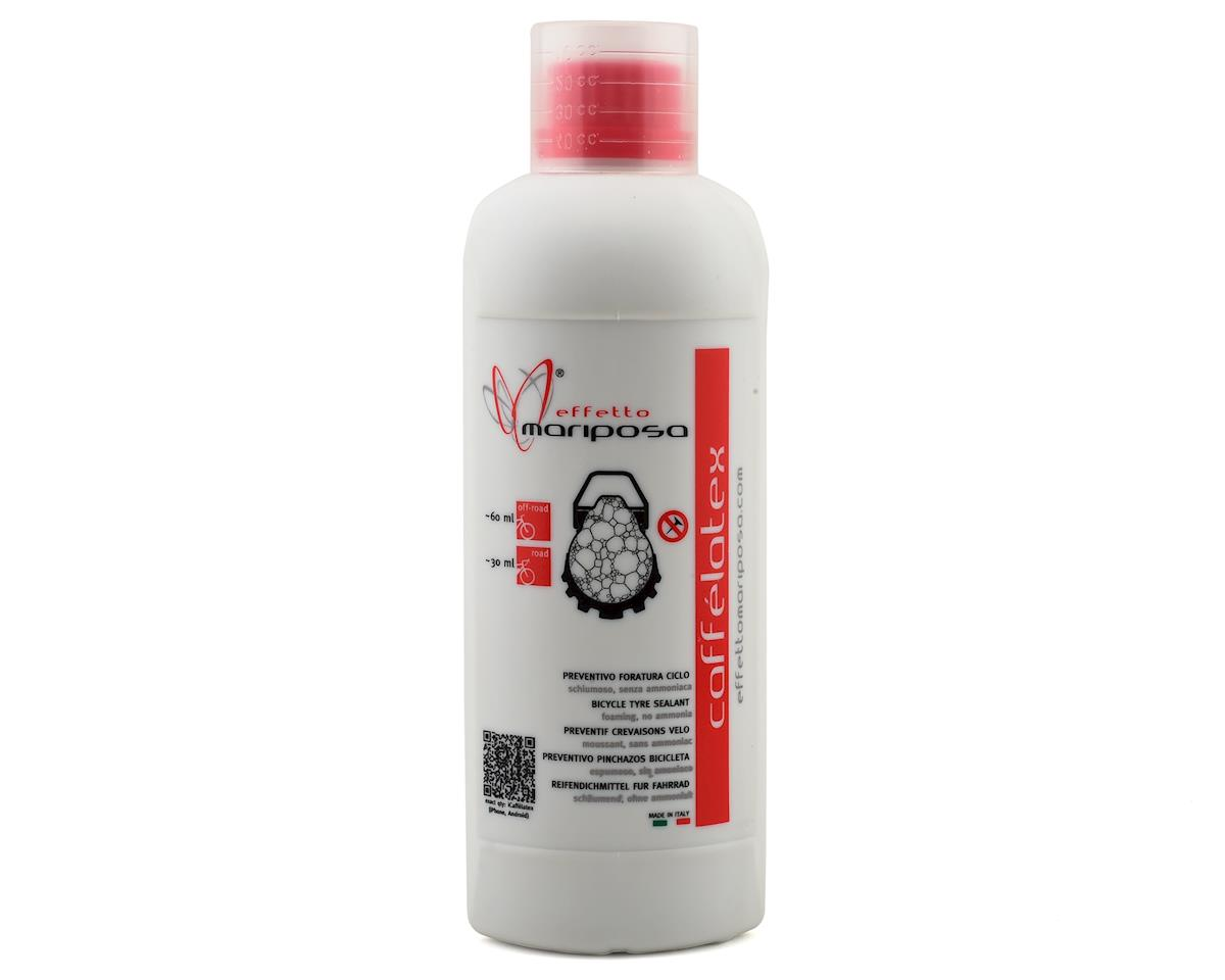 Effetto Mariposa Caffelatex 1000ml Latex Sealant
