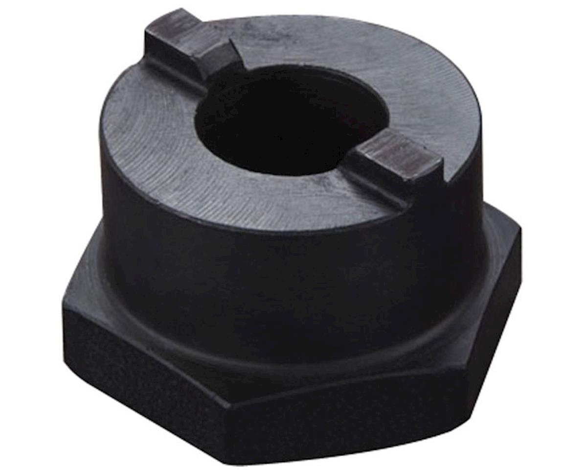 Efficient Velo Tools EVT Cassette Body Service Tool