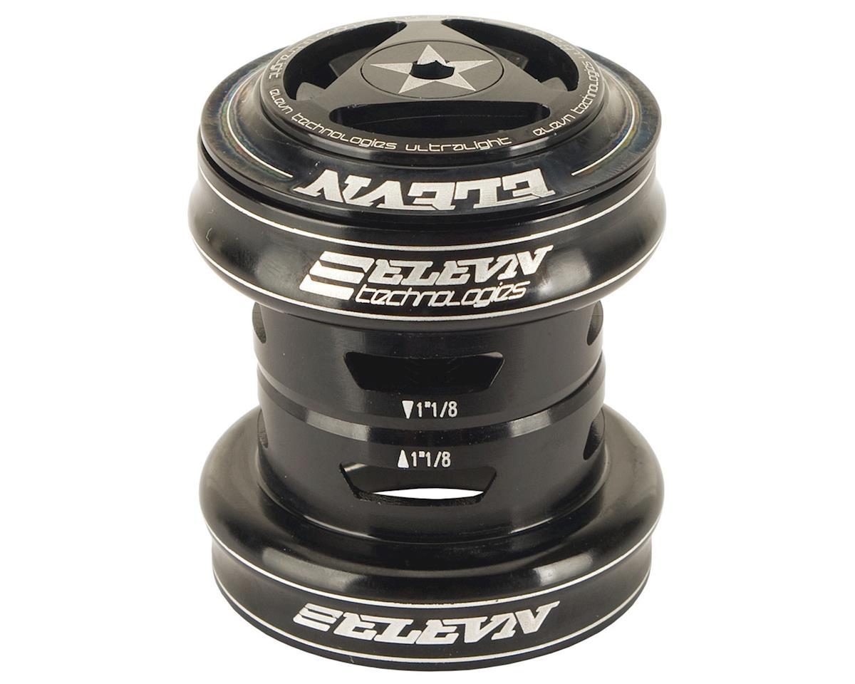 Elevn Standard Headset (Black)