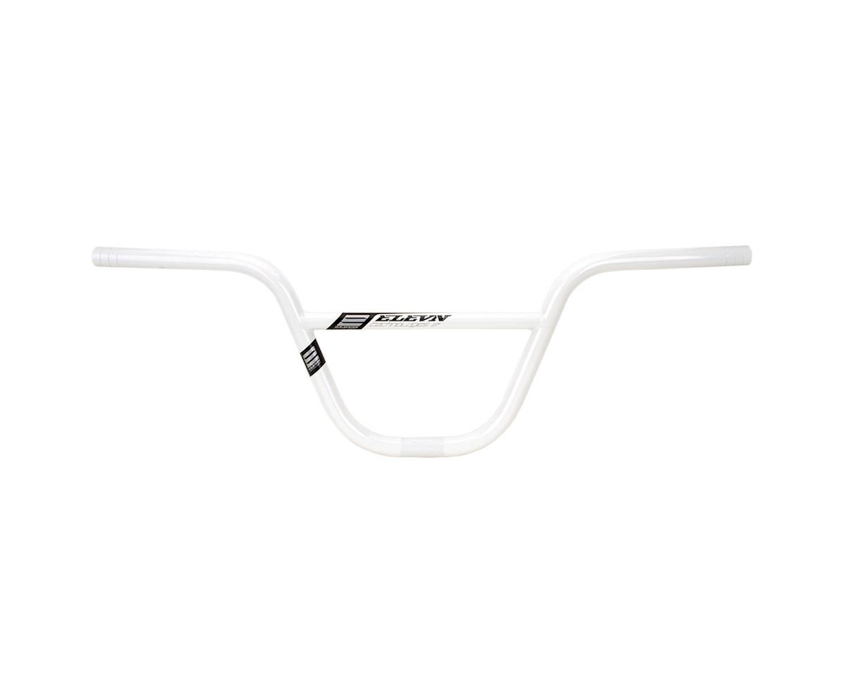 SCRATCH & DENT: Elevn Pro SLT Bars (Pro) (White/Black)