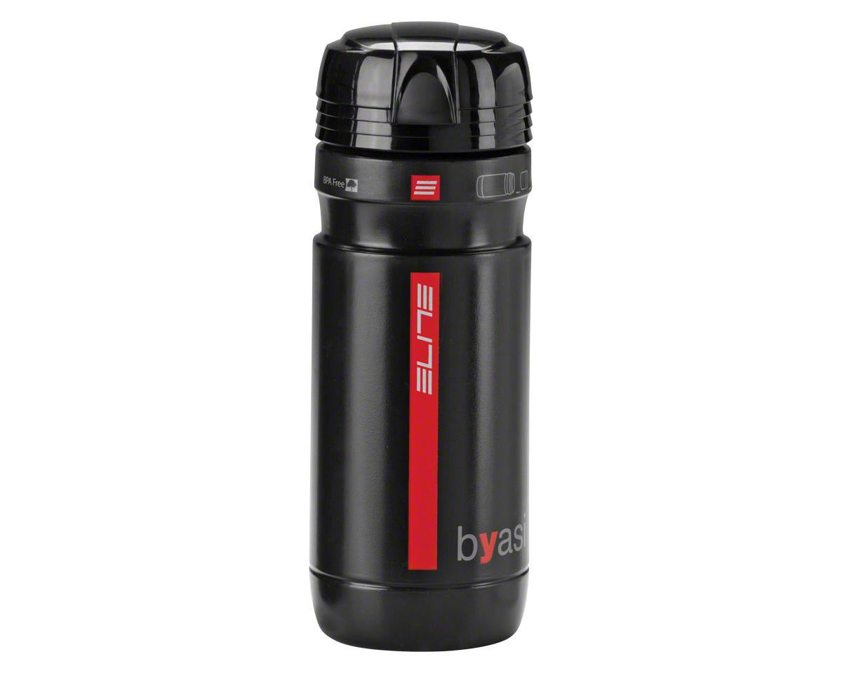 Shimano Pro Storage Bottle