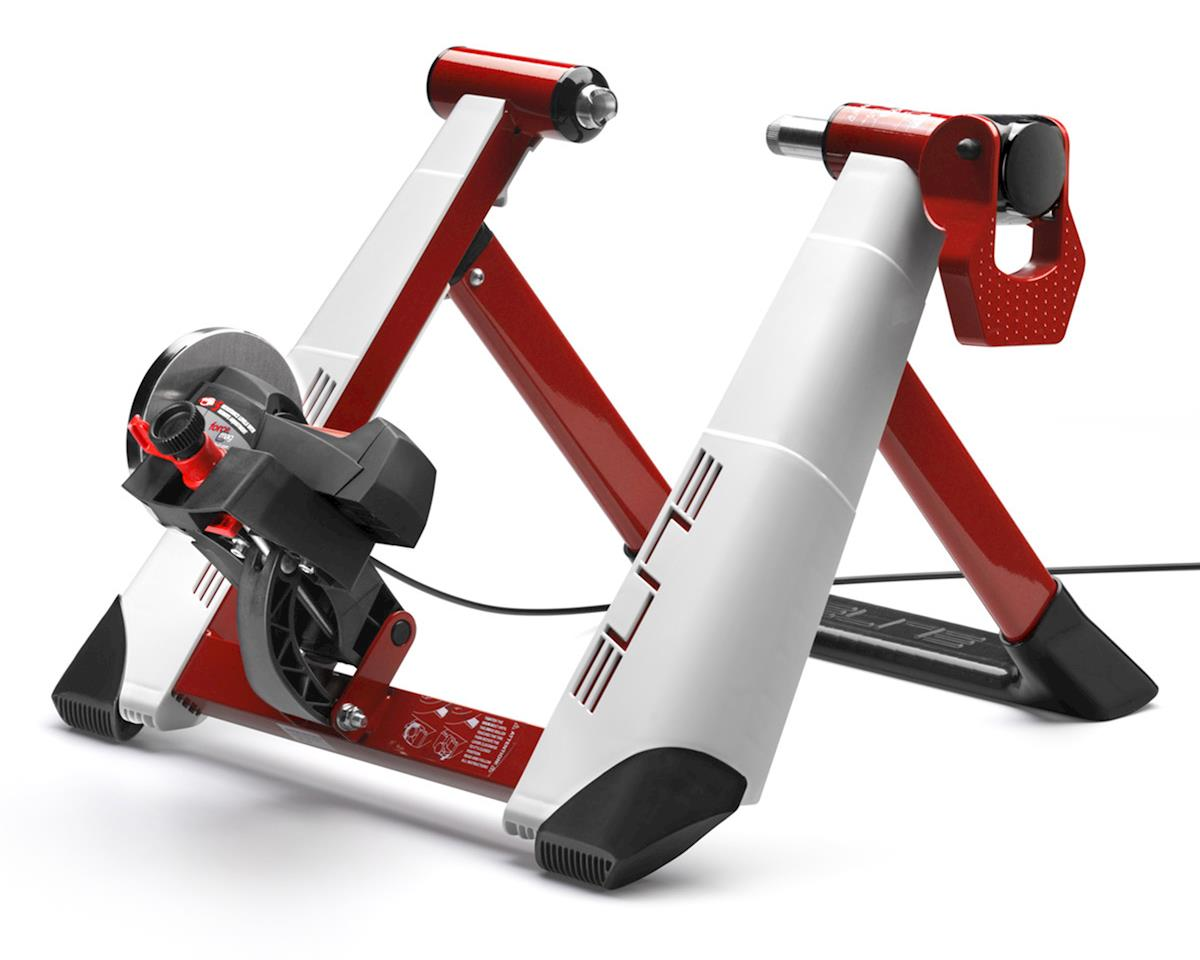 Elite Novo Force Trainer | relatedproducts