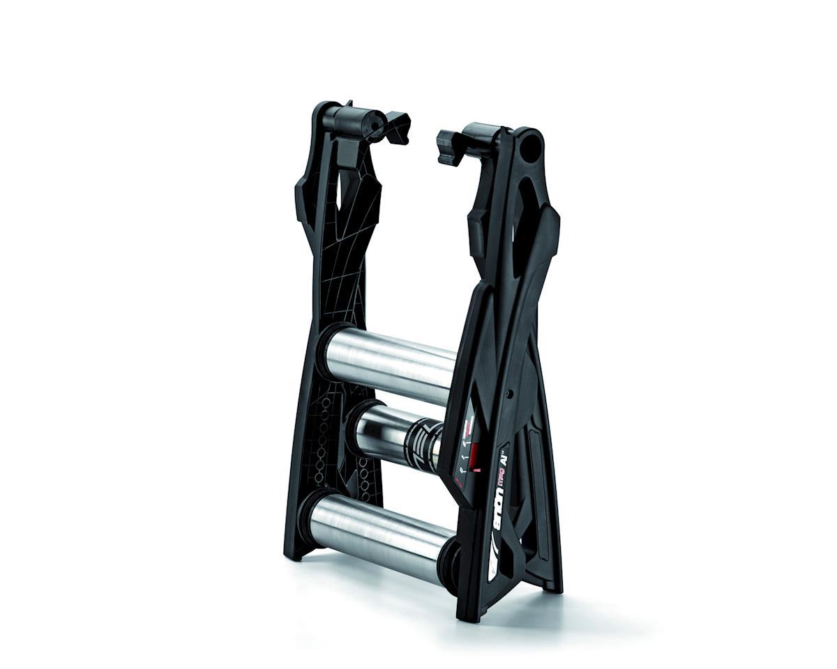Image 2 for Elite Arion Al13 Mag Rollers 3 Resistance Levels