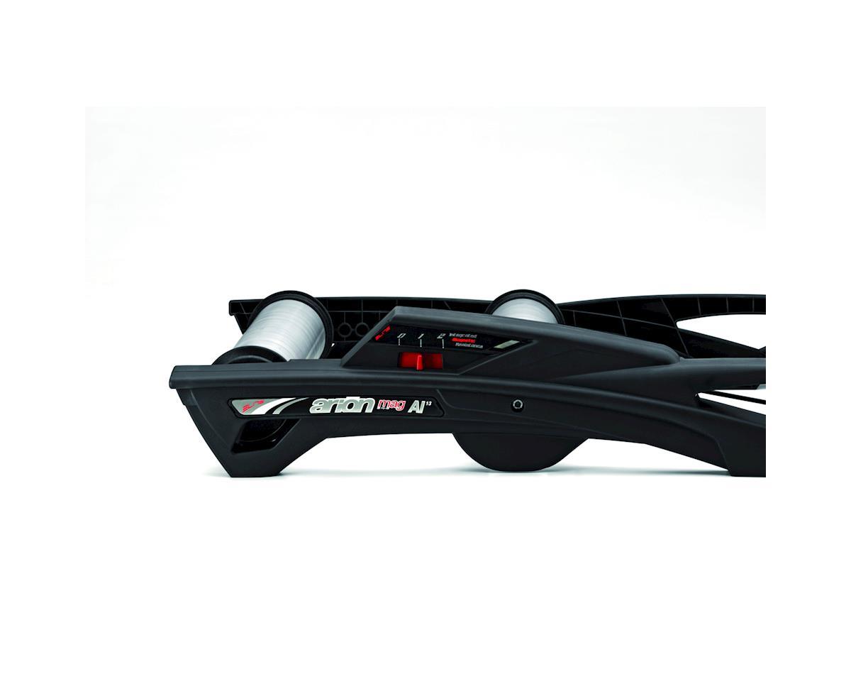 Image 3 for Elite Arion Al13 Mag Rollers 3 Resistance Levels