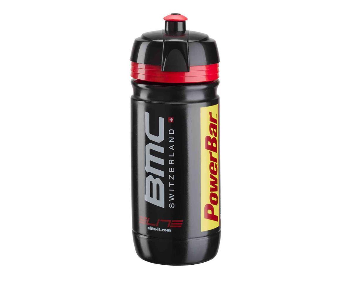 Elite Corsa BMC Official Team Water Bottle (550ml)