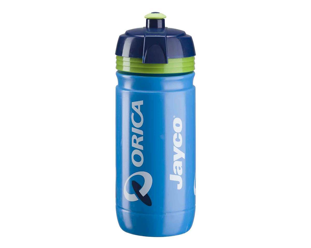 Elite Corsa Orica-Bike Exchange Official Team Water Bottle (550ml)